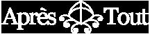 Apres Tout Logo